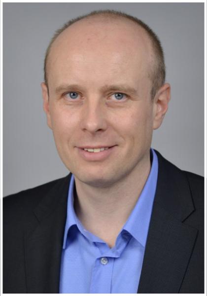 DOM developer Wrocław Pracownicy Daniel Lewańczyk