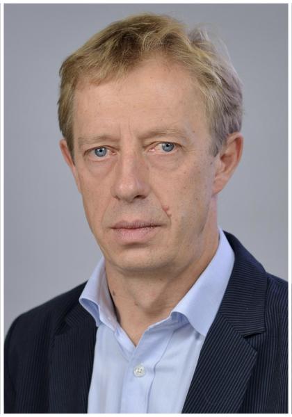 DOM developer Wrocław Pracownicy Grzegorz Dębowy