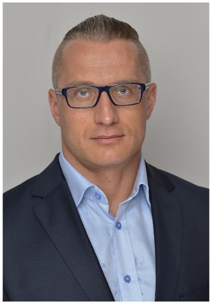 DOM developer Wrocław Rafał Soboń Notus
