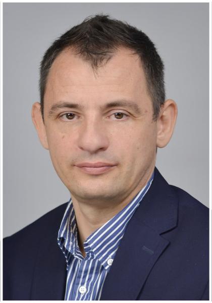 DOM developer Wrocław Sebastian Kania